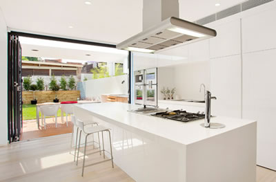 kitchen designs sydney home kitchen biz kitchen renovations sydney 1530